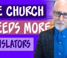 Given all the educated experts in the field of apologetics,…