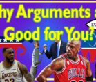 Apologetics asks us to give a defense for what we…