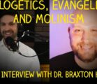 Had the privilege of having Braxton Hunter of Trinity Radio…
