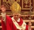 Throughout the centuries of Rome's existence, the popes have regularly…
