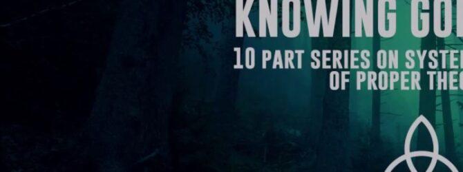 Really good series ???