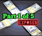 Playlist with all my created videos in the series that…