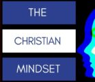 How to have a Christian mindset! Steven Lawson Sermon Jam!