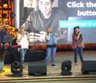 Holy Spirit, My Best Friend | Bryan Cutshall | Omega Center International