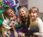 Preschool Memories 2019-2020