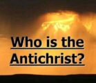 Will the Antichrist be born of a virgin?