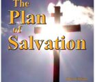 SALVATION delivers from the Tribulation by means of the Rapture