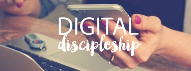 Lee University 2020 Church of God Scholarship Program