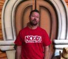 NCKids Live-July 12, 2020