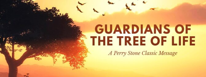Perry Classics | Guardians of the Tree of Life