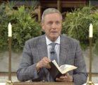 """Giving Up"" pastor Loran Livingston, July 26, 2020"