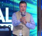 Global Prayer Center | 8.6.2020