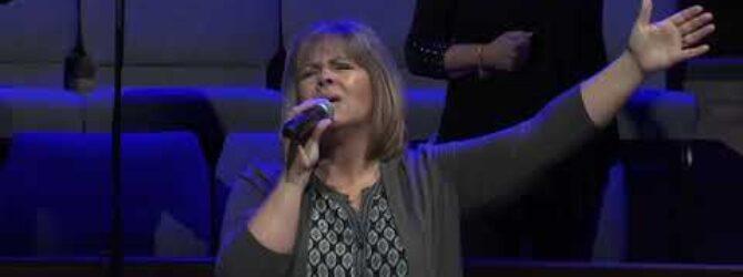 Praise and Worship | September 13, 2020