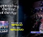 2015 Prophetic Summit – Perry Stone