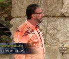 3 Kingdom Blockers | Episode 757