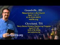 Antichrist Mysteries – Is He Coming From Dan? – PART 3