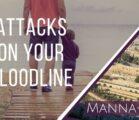 Attacks On Your Bloodline | Episode 914