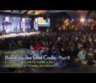 Breaking the God Code – Part 2   Episode 700