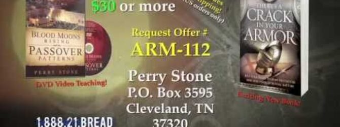 Crack in Your Armor/Blood Moons Package   Offer ARM-112