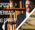 Exposing America's Lying Spirits | Episode 852