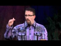 Feb 24, 2011 – Webcast – PART 1