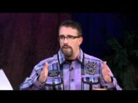 Feb 24, 2011 – Webcast – PART 2