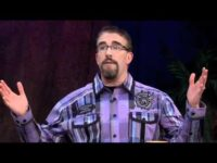 Feb 24, 2011 – Webcast – PART 3