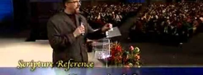 Has America Entered the Fullness of Time? – Part 1 – PART 1