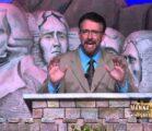Has the Tribulation Actually Begun Pt  1 | Episode 768