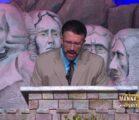 Has the Tribulation Actually Begun Pt  2 | Episode 769