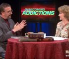 How Addictions Affect the Brain – Part 1   Episode 820