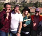 Israel 2014 Day 3