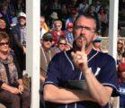 Israel 2014 Day 6 mount of beatitudes