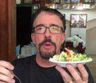 Jericho Meal