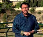 Jerusalem 101 God's City | Episode 760