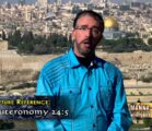Jerusalem 24 The Day Of The Lord | Episode 758