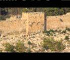 Jerusalem Prophecies – Preparing for the Messiah Pt. 1 – PART 2