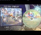 Jerusalem Prophecies – Preparing for the Messiah Pt. 1 – PART 3
