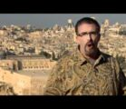 Jerusalem – Your Home for a Thousand Years – PART 2