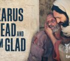 Lazarus is Dead and I am Glad | Episode #1045