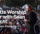 Let Us Worship – Sunday Service Sneak Peek
