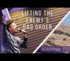 Lifting the Enemy's Gag Order  Episode 862