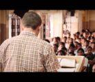 Loving India OCI Missions 2015