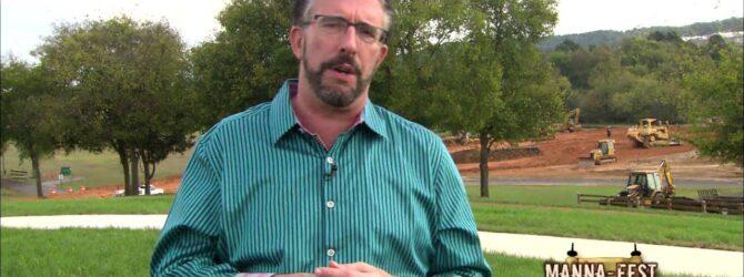Ministry Update for God's Season | Episode 794