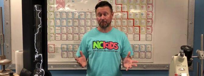 NCKids Live-June 14, 2020