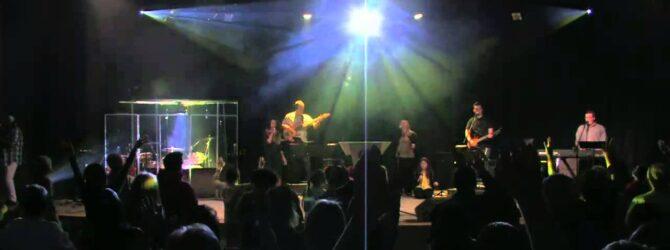 OCI – Live 2/3/2014