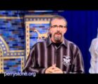 Old Testament Proof of the Coming of Christ – PART 3