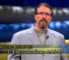 Old Testament Proof of the Coming of Christ | Episode 776