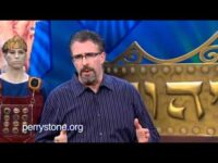 Pentecost to Trumpets – Where we are Prophetically – PART 3