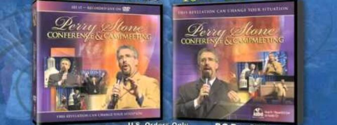 Pentecost to Trumpets Where We are Headed in Prophecy – PART 3